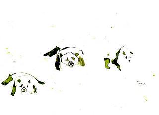 2012_06_12_02.jpg