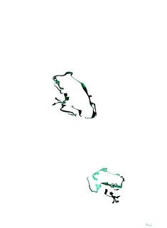 2012_10_24.jpg