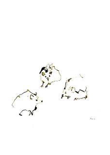 2012_11_16.jpg