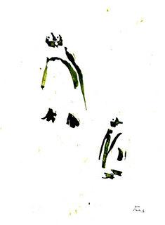 2012_6_13_01.jpg