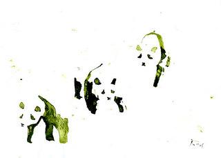 2012_6_13_02.jpg