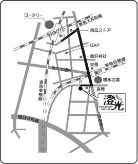 2012_7_20_02.jpg