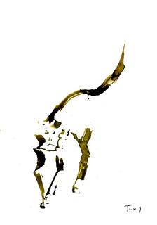 2012_7_27_02.jpg