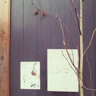 2013_11_1_04.jpg