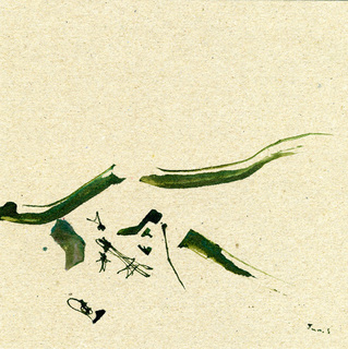 2013_3_30_02.jpg