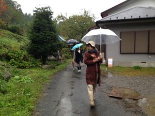 2014_10_22_01.JPG