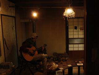 2014_10_22_05.JPG