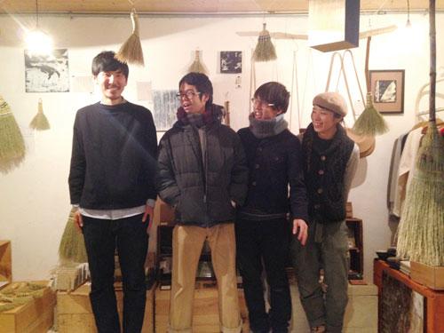 2014_12_16_00.JPG