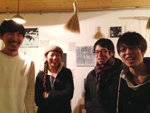 2014_12_16_01.JPG