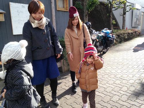 2014_12_16_03.JPG