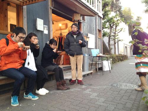 2014_12_16_08.JPG