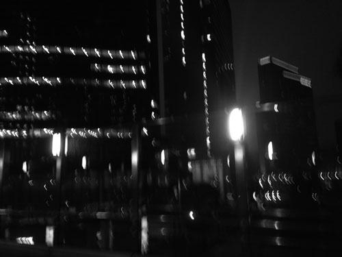 2014_1_26_01.JPG