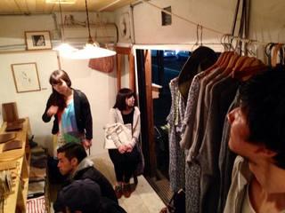 2014_4_10_02.jpg