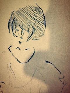 2014_6_18_05.JPG
