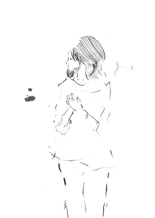 2014_6_20_01.jpg