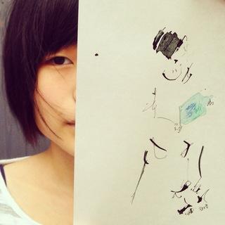 2014_8_18_01.JPG