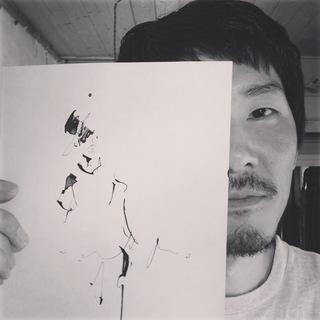2014_8_18_02.JPG
