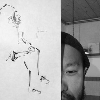 2014_8_18_04.JPG