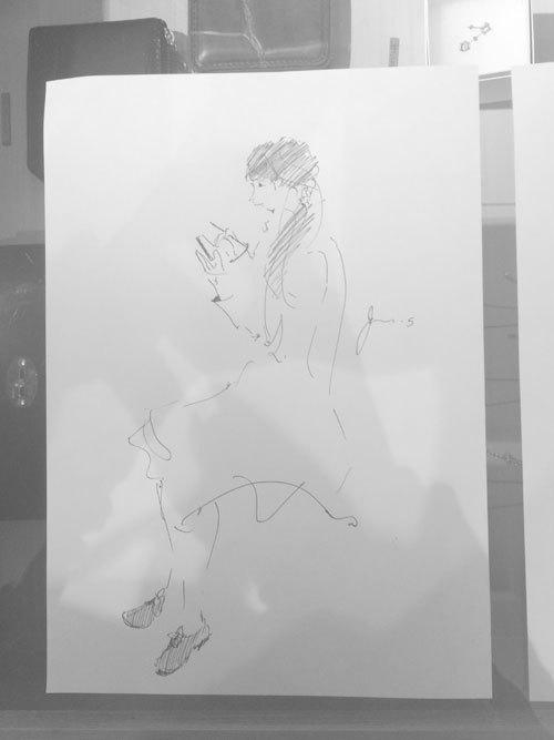 2015_11_18_03.JPG