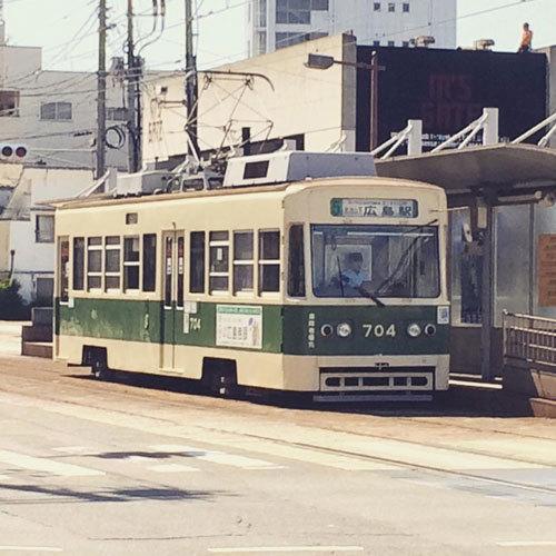 2015_5_23_07.jpg