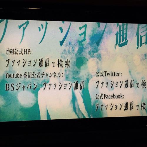 2015_8_08_03.JPG