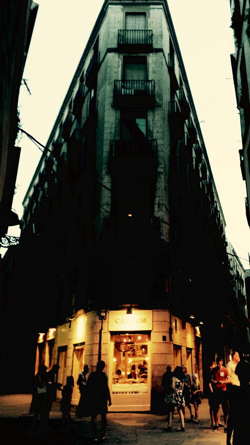 2015_8_26_35.jpg
