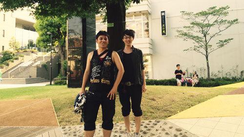 2015_8_8_01.jpg