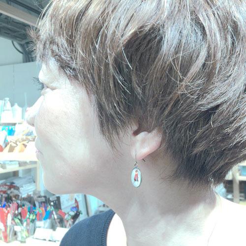 2016_7_19_01.JPG