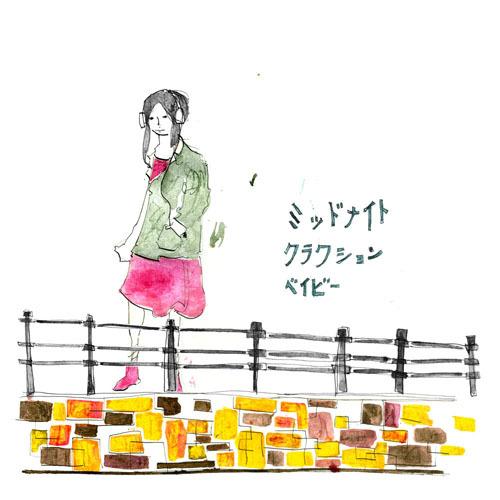 2017_6_10_01_.jpg