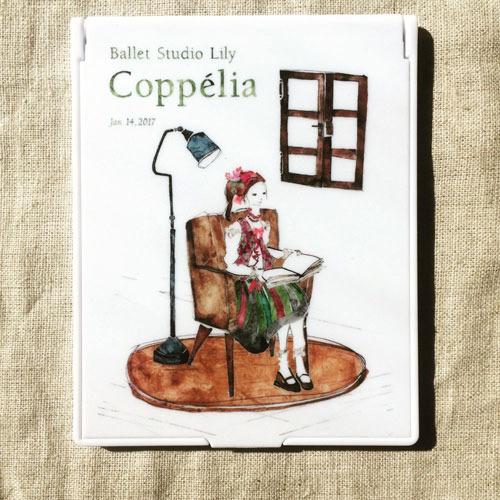 Coppelia_04.jpg