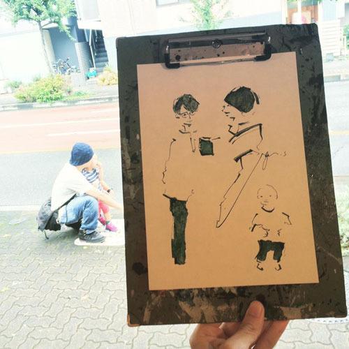 シロ_03.jpg