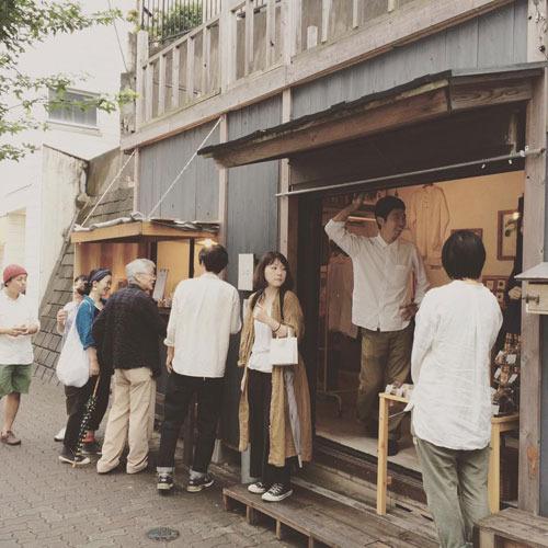 シロ_05.jpg