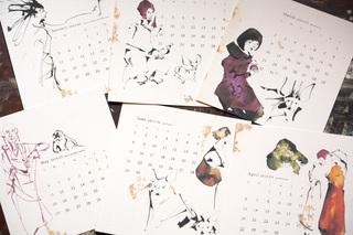 calendar_04.jpg