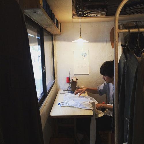 shiro_03.jpg