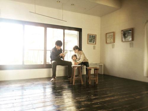 winter_junsasaki_09.jpg