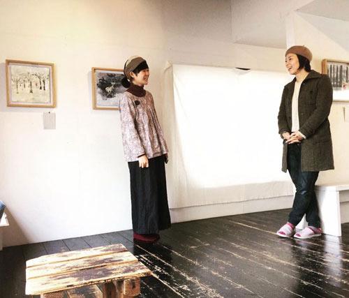 winter_junsasaki_35.jpg
